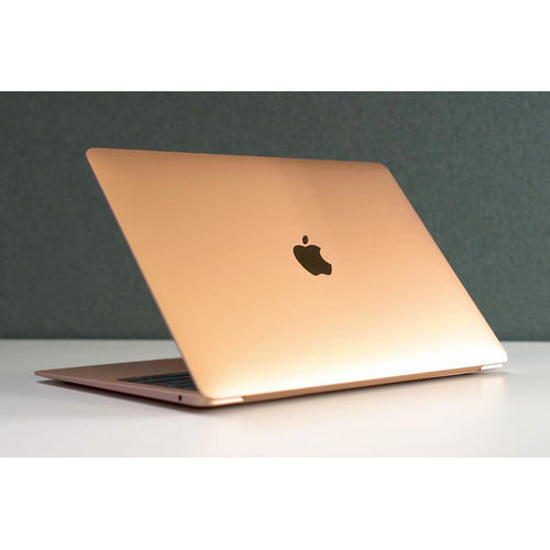 Apple Macbook Air 13 (2019) i5 1.6GHz/8GB/256GB Mới 100% - Hình 2