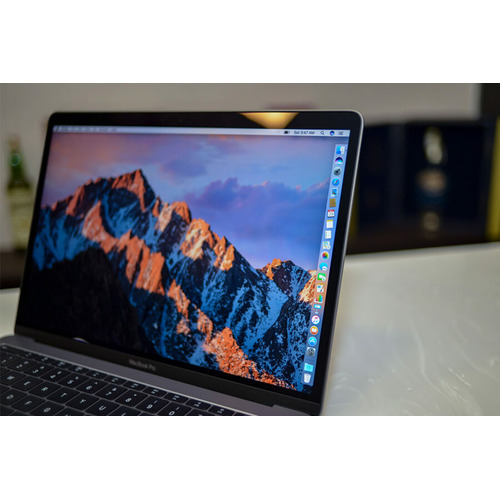 Apple Macbook Pro 13 (2016) i5 2.0GHz/8GB/256GB Cũ 98% - MLL42 - Hình 11