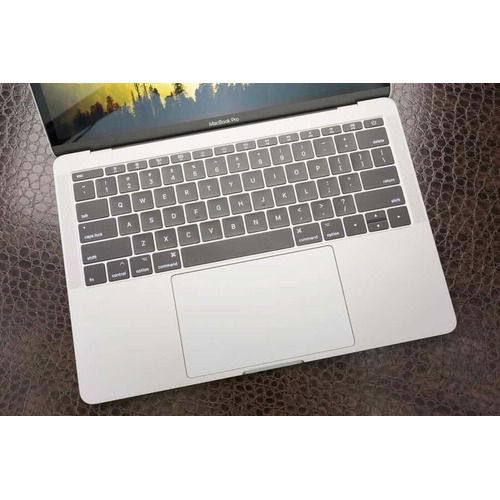 Apple Macbook Pro 13 (2017) i5 2.3GHz/8GB/128GB Mới 100% - MPXR2 - Hình 8