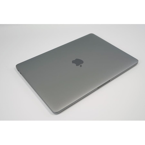 Apple Macbook Pro 13 (2017) i5 2.3GHz/8GB/128GB Mới 100% - MPXQ2 - Hình 3