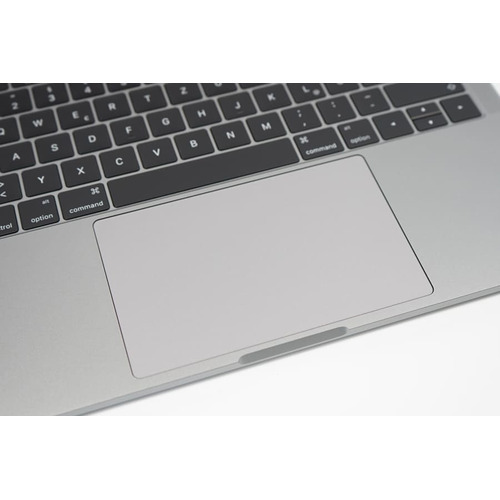 Apple Macbook Pro 13 (2017) i5 2.3GHz/8GB/128GB Mới 100% - MPXQ2 - Hình 4