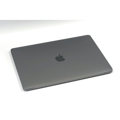 Apple Macbook Pro 13 (2017) i5 2.3GHz/8GB/128GB Mới 100% - MPXQ2 - Hình 8