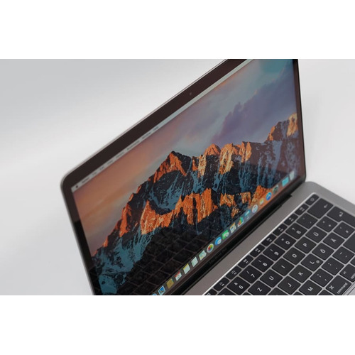 Apple Macbook Pro 13 (2017) i5 2.3GHz/8GB/128GB Mới 100% - MPXQ2 - Hình 10