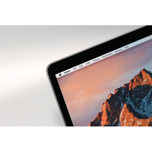 Apple Macbook Pro 13 (2017) i5 2.3GHz/8GB/128GB Mới 100% - MPXQ2 - Hình 16