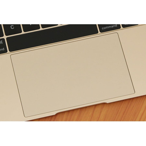 Apple Macbook 12 (2017) M3 1.2GHz/8GB/256GB Cũ 99% - Hình 6