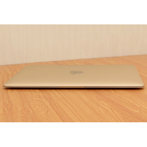 Apple Macbook 12 (2017) M3 1.2GHz/8GB/256GB Cũ 99% - Hình 7
