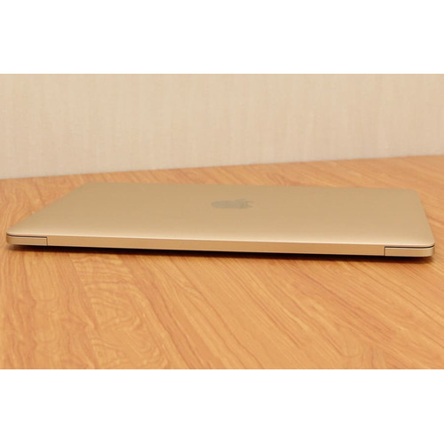 Apple Macbook 12 (2017) M3 1.2GHz/8GB/256GB Cũ 99% - Hình 8