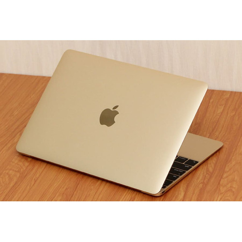 Apple Macbook 12 (2017) M3 1.2GHz/8GB/256GB Cũ 99% - Hình 2
