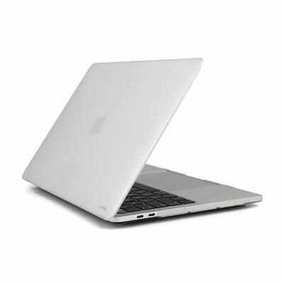 Ốp Lưng MacBook iDea