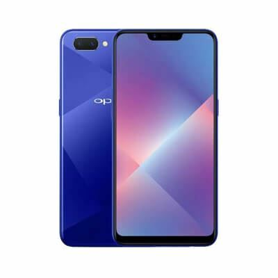 Oppo A5 64GB