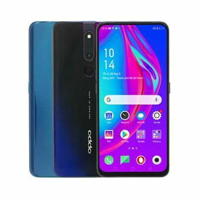 Oppo A77 64GB