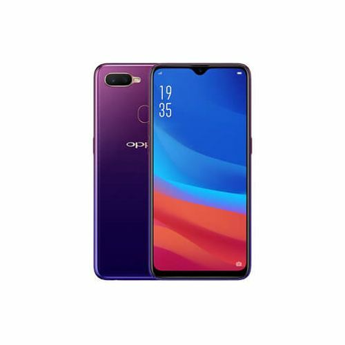 Oppo A7x 128GB - Hình 1