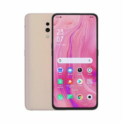 Oppo A83 (2018) 32GB (Hàng CTy)