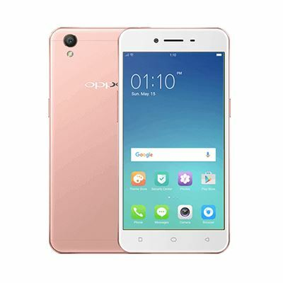 Oppo Neo 9 (A37) 16GB