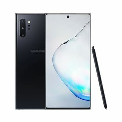 Samsung Galaxy Note 10 Plus 12GB|256GB (Likenew - HÀN)
