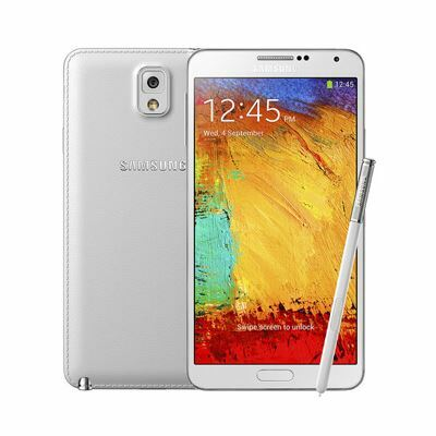 Samsung Galaxy Note 3 (2 Sim) 16GB (Likenew)
