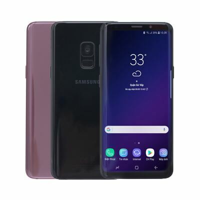 Samsung Galaxy S9 Plus 64GB Cũ 99%