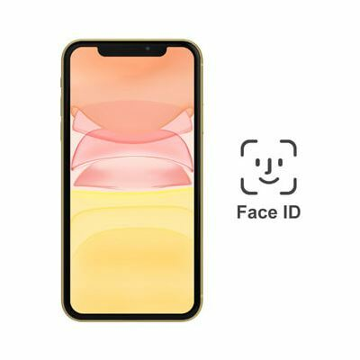 Sửa Face ID iPhone 11