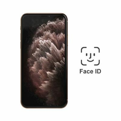 Sửa Face ID iPhone 11 Pro