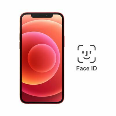 Sửa Face ID iPhone 12