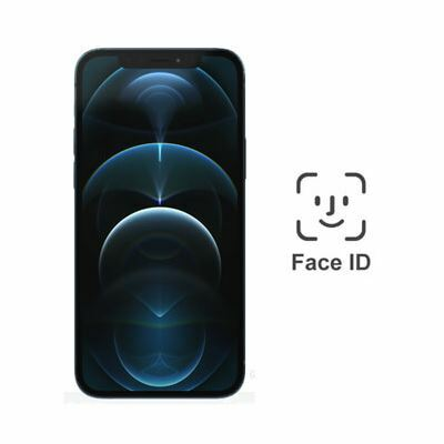 Sửa Face ID iPhone 12 Pro Max