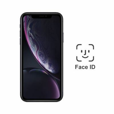 Sửa Face ID iPhone XR