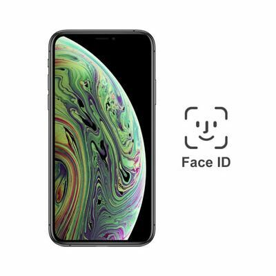Sửa Face ID iPhone XS