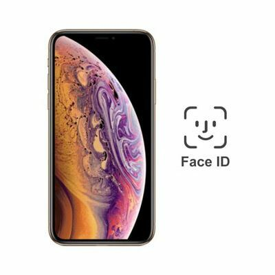 Sửa Face ID iPhone XS Max