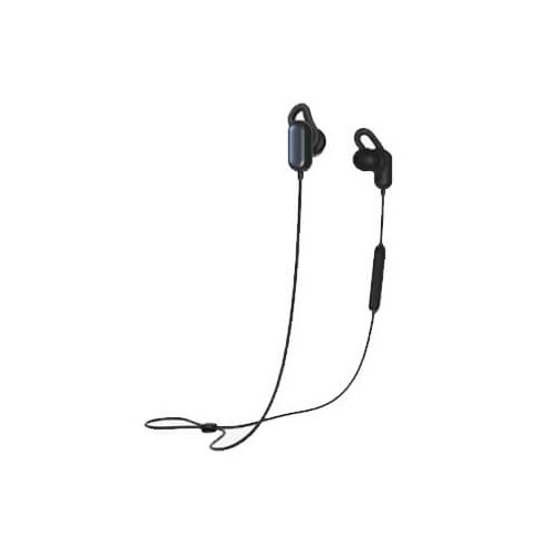 Tai Nghe Bluetooth Thể Thao Mi Youth Edition