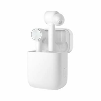 Tai Nghe Xiaomi AirDots Pro True Wireless