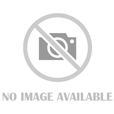 Thay pin dung lượng cao iPhone 12