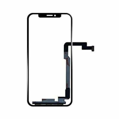 Thay pin iPhone Xr