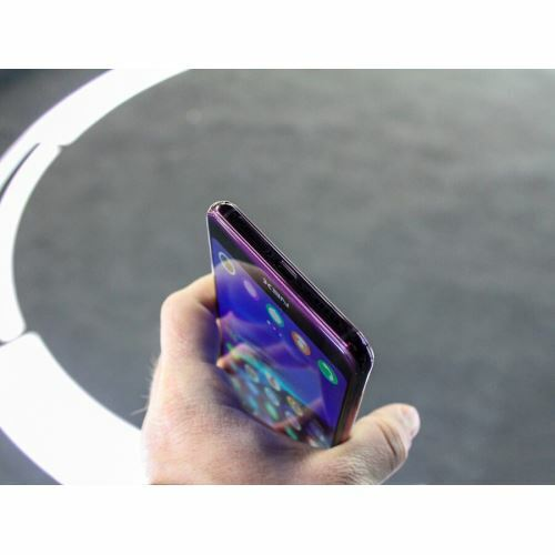 Vivo NEX 2 (Vivo NEX Dual Display) - Hình 5