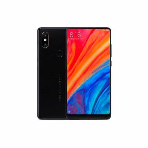 Xiaomi Mi Mix 2S 64GB - Hình 1