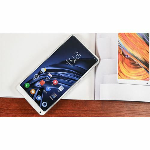 Xiaomi Mi Mix 2S 64GB - Hình 8