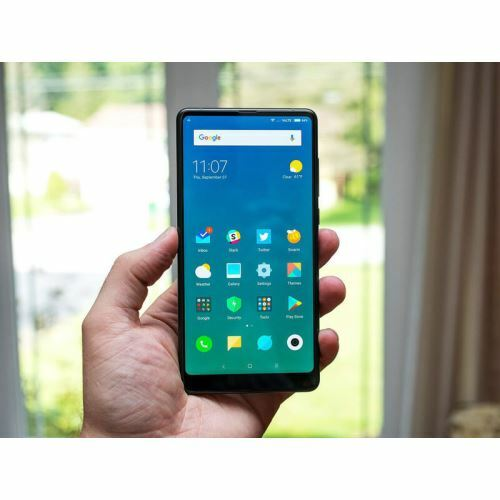 Xiaomi Mi Mix 2S 64GB - Hình 10